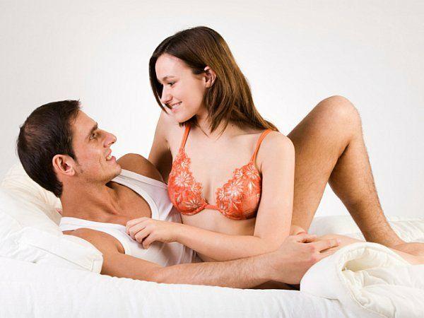 Erotic milking nurse prostate video