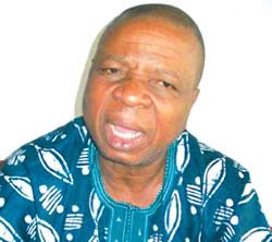 Chief-Ebenezer-Babatope