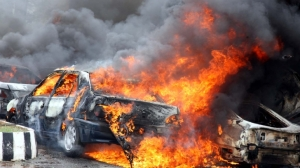 Car-Bomb-Blast