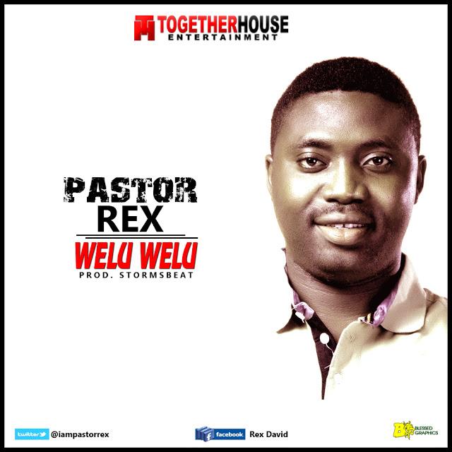 Pastor Rex (welu welu art)_1.jpg