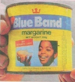 blue_band
