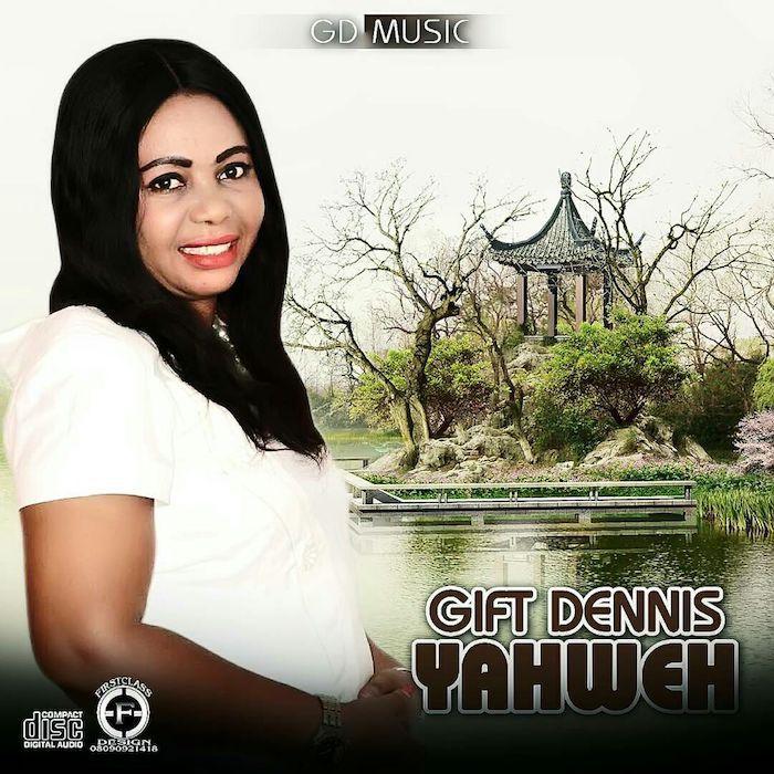 Gift-Dennis-Yahweh-www.AmenRadio.net_